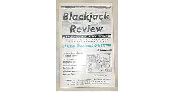 Torin black jack 2 ton floor jack