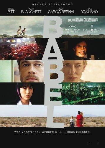 Babel Film