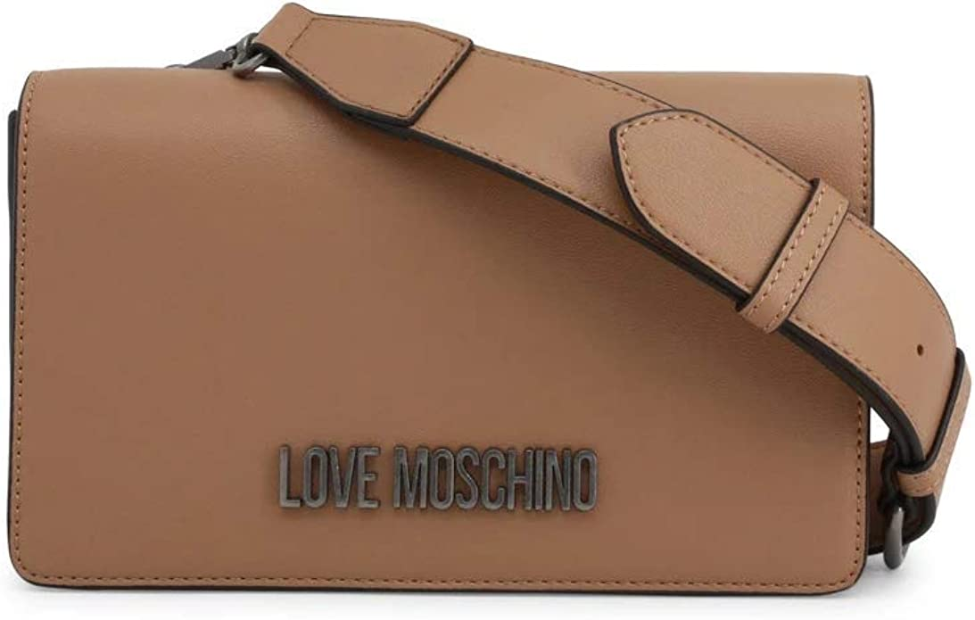 Crossbody Bag Love Moschino JC4047PP18LE