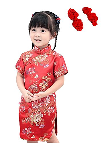 new years dresses fashion - 4