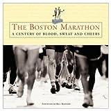 The Boston Marathon, Tom Derderian, 1572435437