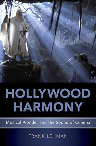 Image result for hollywood harmony