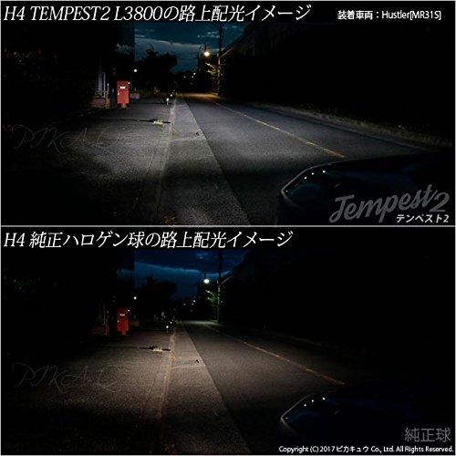 (左側用) #M35 ステージア ニッサン スーパーシートレール N124MB 【 MBタイプ 】 (ブリッド) BRIDE