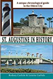 St Augustine in History