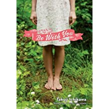 Be With You (Novel)