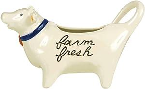 Grasslands Road Farm Fresh Cow Creamer
