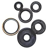 Winderosa Oil Seal Kit 822284