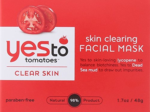 yes to tomatoes shampoo - 8