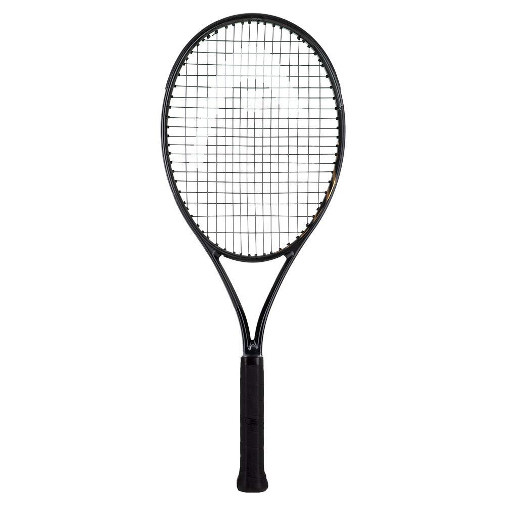 HEAD Graphene 360 Speed X MP テニスラケット