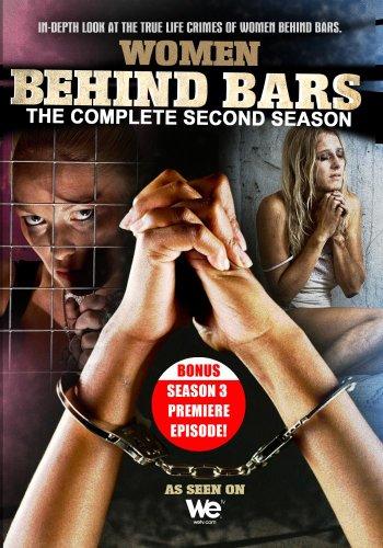 women behind bars - 9