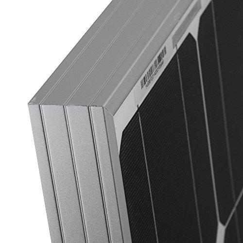 HQST-100-Watt-12-Volt-Monocrystalline-Solar-Panel