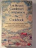 Lois Burpee's Gardener's Companion and Cookbook