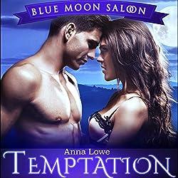 Temptation: Reckless Desires