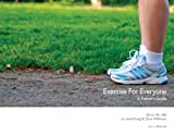 img - for Exercise for Everyone: Exercise for Everyone book / textbook / text book