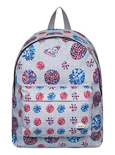 ROXY Be Young Backpack - Dodot's
