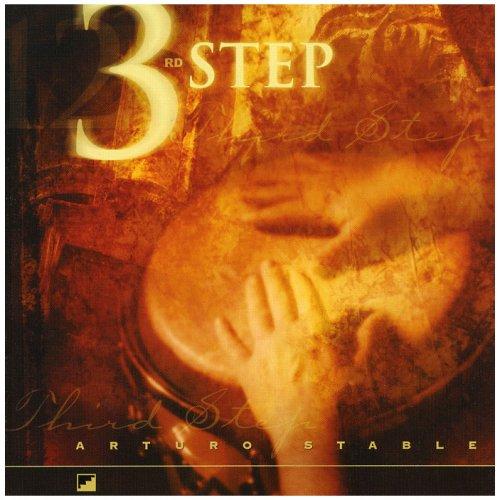 - 3rd Step