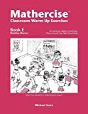 Mathercise, Michael Serra, 1559530634