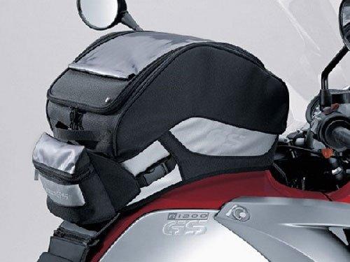 Bmw Motorcycle Tank Bag - 6