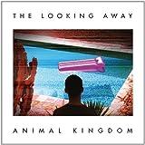 Looking Away by Animal Kingdom (2012) Audio CD