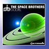Doors by The Space Brothers