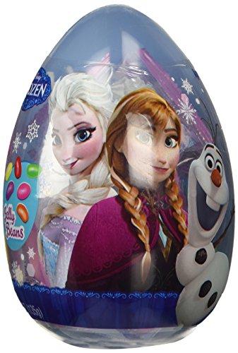 Disney Frozen Candy Egg