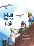 img - for Mail by the Pail (Great Lakes Books Series) book / textbook / text book