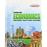 ECONOMICS 2013 STUDENT EDITION GRADE 10/12