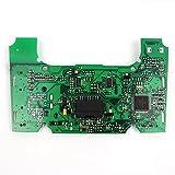 ZHUOTOP MMI Multimedia Control Circuit Board for Audi A8 A8L 2003 2004 2005 2006