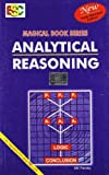 img - for Analytical Reasoning book / textbook / text book
