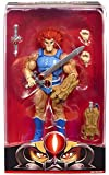 Mattel Thundercats Club Third Earth Lion-O Exclusive Action Figure