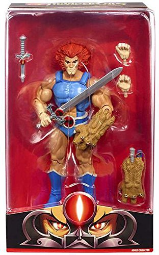 mattel-thundercats-club-third-earth-lion-o-exclusive-action-figure