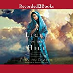 A Light on the Hill | Connilyn Cossette