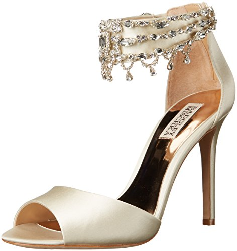 badgley-mischka-womens-denise-dress-sandal-ivory-65-m-us