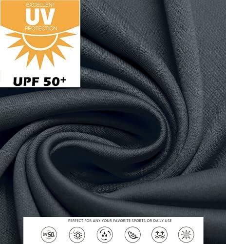 COORUN WOMEN'S LONG SLEEVE WORKOUT HOODIES UPF 50+ UV SUN PROTECTION SHIRTS LIGHTWEIGHT OUTDOOR ACTIVEWEAR QUICK DRY HOODIES