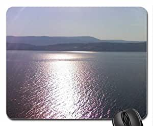 Lake Okanagan Mouse Pad, Mousepad (Lakes Mouse Pad)