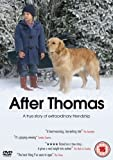 After Thomas [Reino Unido] [DVD]