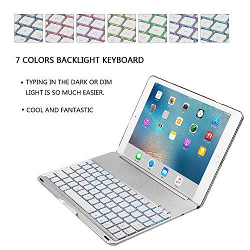 Buy keypad for ipad pro