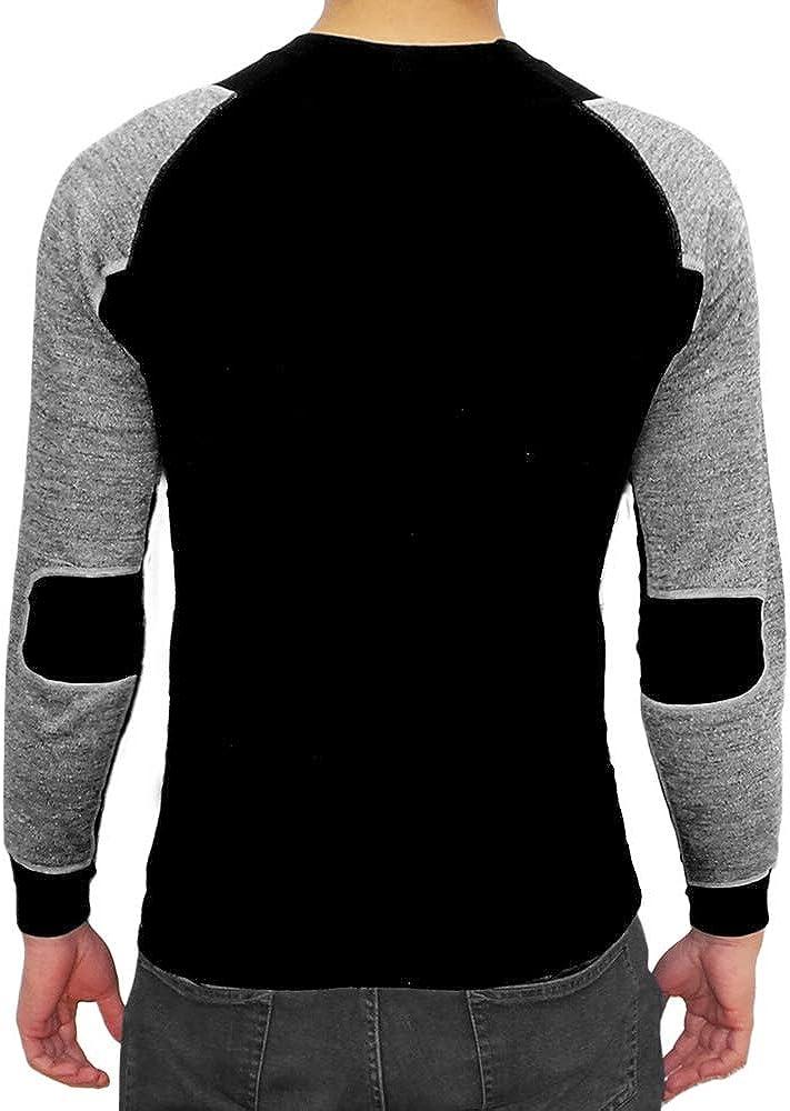 MTP Camiseta bajo Chaleco Nivel 5 en Mangas Camiseta Interior para Usar Debajo del Chaleco de Servicio: Amazon.es: Ropa y accesorios