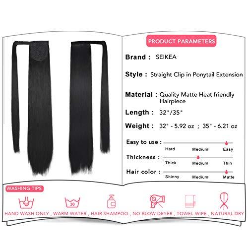 Hand sewn AC medium weighted pin /& hair clip Static
