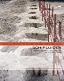 Schipluiden : A Neolithic Settlement on the Dutch North Sea Coast C. 3500 CAL BC, , 9088902089