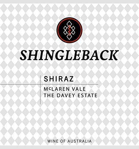 2012-shingleback-shiraz-mclaren-vale-australia-750-ml