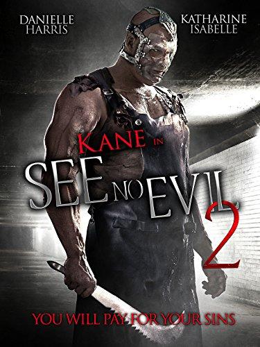 see no evil 2 - 1