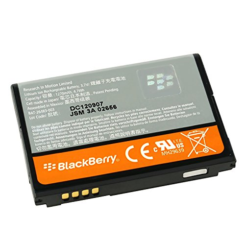 blackberry fs1 manual