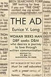 The Ad, Eunice V. Long, 143893159X