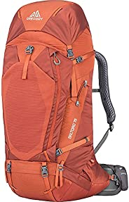 Gregory Mountain Products Baltoro 75 Liter Men's Multi Day Hiking Back