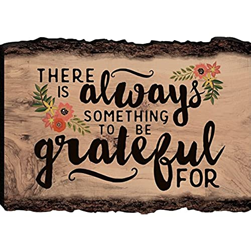 Quote Plaques: Wall Plaques With Sayings: Amazon.com