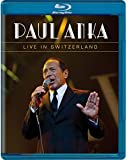 Live in Switzerland [Blu-ray] [Import]
