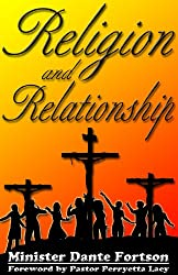 Religion and Relationship (1)
