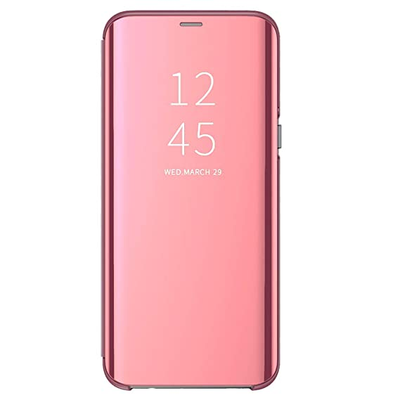 the best attitude bdb4b 14ef8 Amazon.com: Case for Samsung Galaxy S8/S8 Plus S9/S9 Plus Slim ...