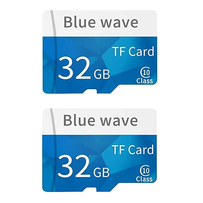 Grborn Tarjeta de Memoria 8GB / 16GB / 32GB / 64GB / 128GB ...